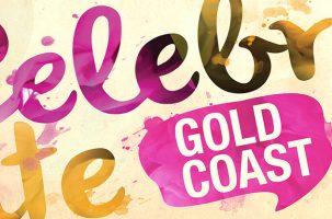 CE1940 - Celebrate Gold Coast-HomepageBanner_740x200-010916