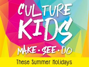 tacgc_culture_kids_website_footer_banner_300x400px