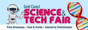 Grab the G: to the 2014 Science and Tech Fair