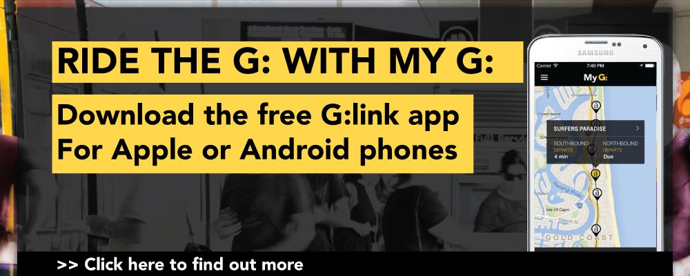 My-G-app-FG