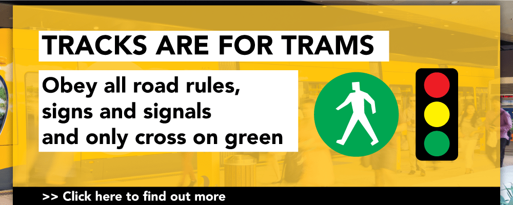 Tracks-for-Trams-Safety-FG