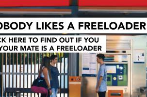 Freeloader-FG