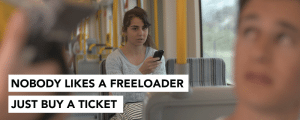 freeloader2small