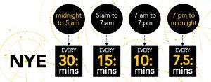 nye-timetable