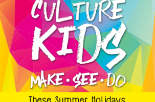 tacgc_culture_kids_website_footer_banner_300x400px